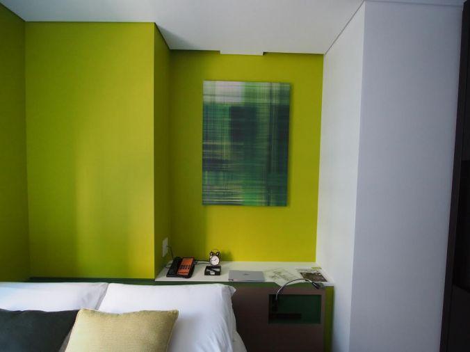 guestroom 1